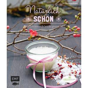 natuelich-schoen_isbn9783863552947