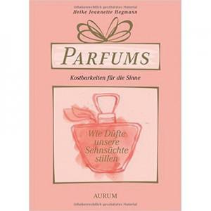 Parfums_ISBN9783958830035