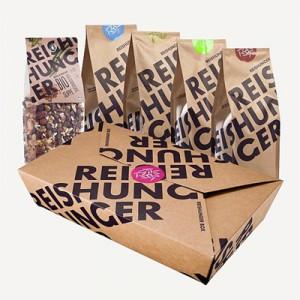 Reishunger_Fitness-Box