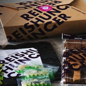 Reishunger_Sushi-Box