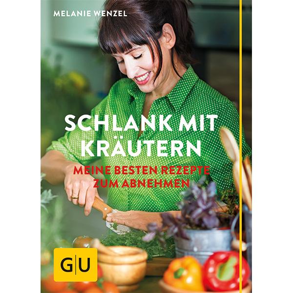 schlank-mit-kraeutern_isbn9783833836015