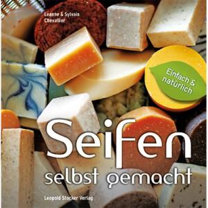 Seifen-selbst-gemacht_ISBN9783702013233