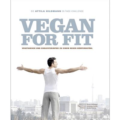 Vegan-for-Fit_ISBN9783938100813