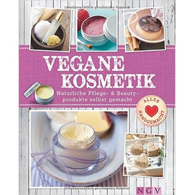 Vegane-Kosmetik_ISBN9783625175223