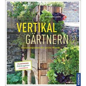 vertikal-gaertnern_isbn9783440145623