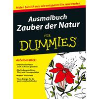 Ausmalbuch-Zauber-der-Natur_ISBN9783527712229