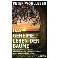 Das-geheime-Leben-der-BNume_ISBN9783453280670