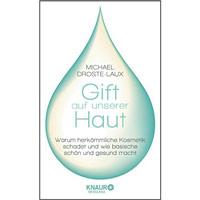 Gift-auf-unserer-Haut_ISBN9783426657904