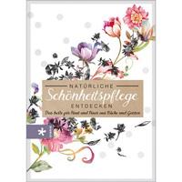 NatArliche-Schinheitspflege-entdecken_ISBN9783451660573