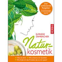 Naturkosmetik_ISBN9783776627718