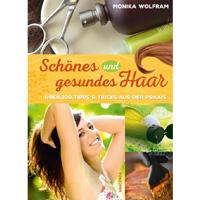Schines-und-gesundes-Haar_ISBN9783730602126