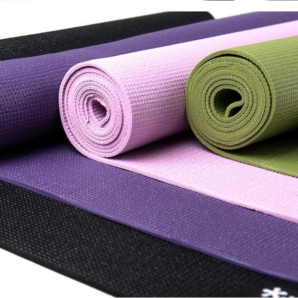 yogistar_basis_yogamatte1