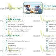 ChecklisteUrlaub_Detailansicht_1