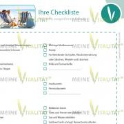 ChecklisteUrlaub_Detailansicht_2