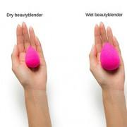 BeautyBlenderGalerie2