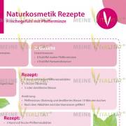 NaturkosmetikPeffi_Detailansicht_2