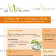 WeinKäse_Detailansicht_1