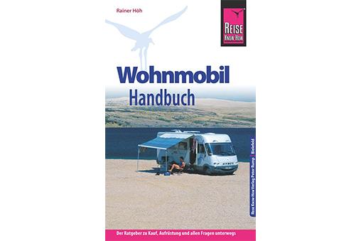 Wohnmobil-Ratgeber