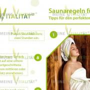 E_Saunaregeln_Anfaenger_2